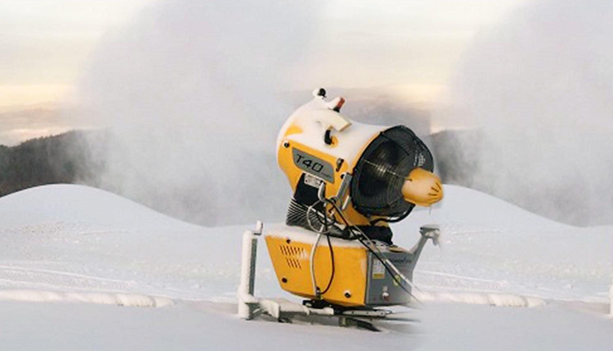 35874bf5e Aktuálne informácie zo strediska – Snowparadise – Lyžiarské stredisko