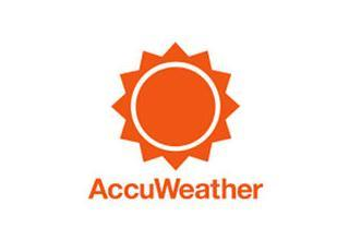 accuweather-1.jpg