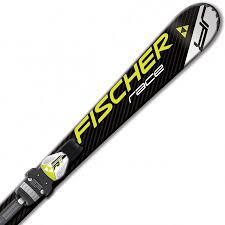 23. 2. 2019<br>Testovanie lyží Fischer