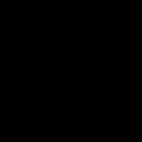 VR_leto_069
