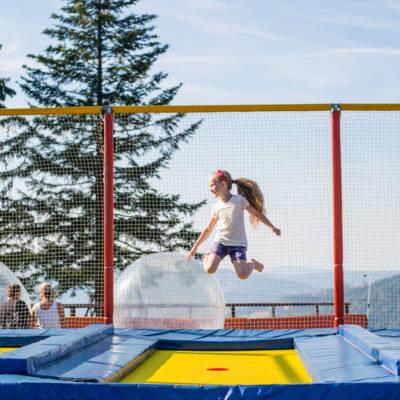 detska_trampolina
