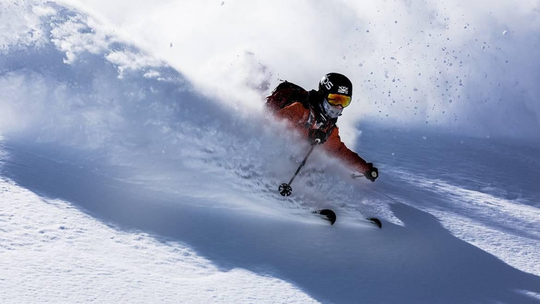 11.-12.1.2020<br>Testovanie lyží DPS