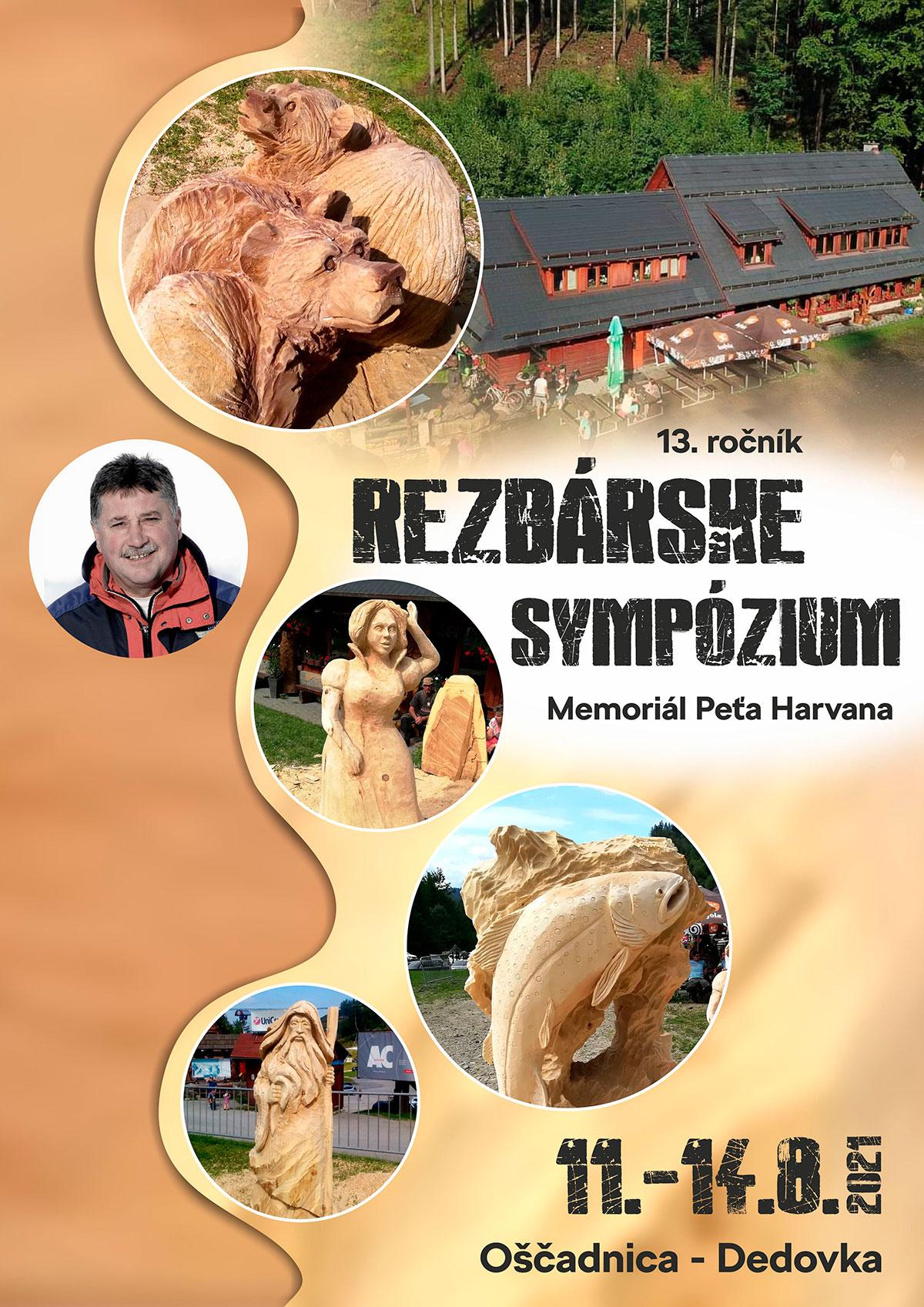 rezbarske-sympozium